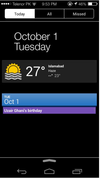 ios7-android-notificationcenter