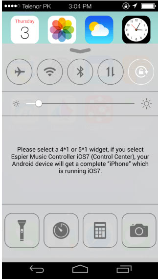 ios7-controlcenter-android