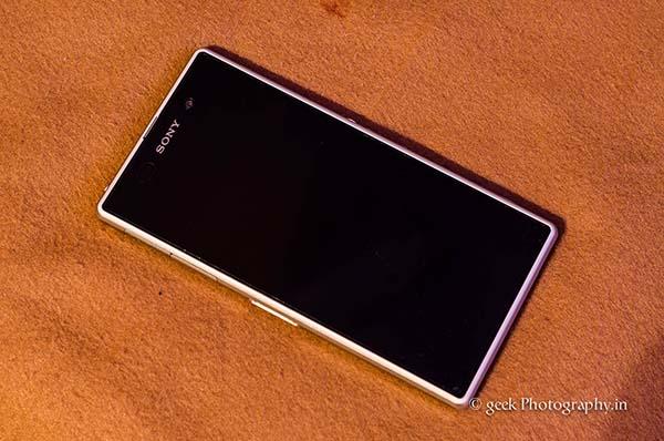 xperia-z1-front