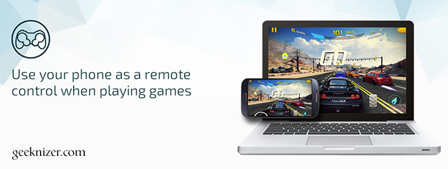 android-games-on-pc