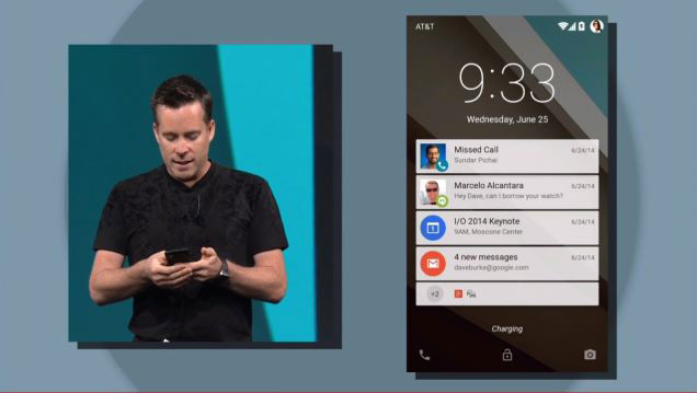 android5-notifications