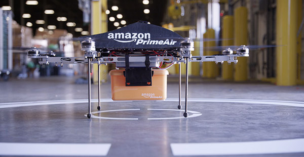 amazon-octacopter