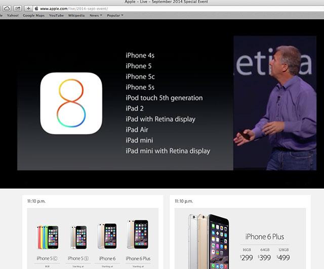 iphone-2014-event