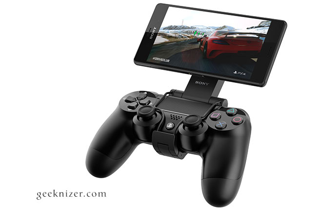 ps4-xperiaz3-remote-play