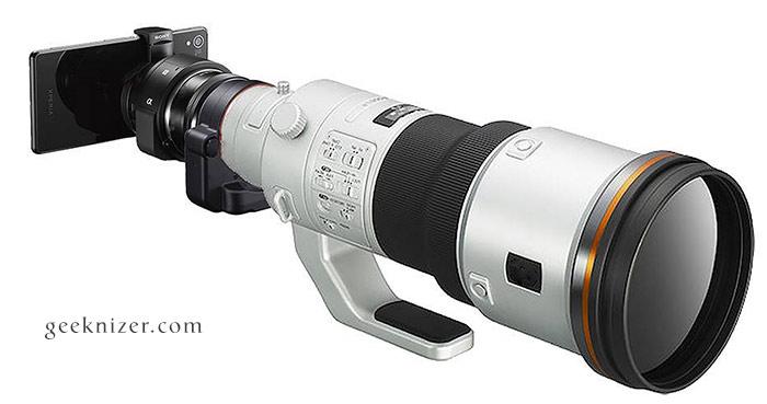 smartphone-dslr-lens
