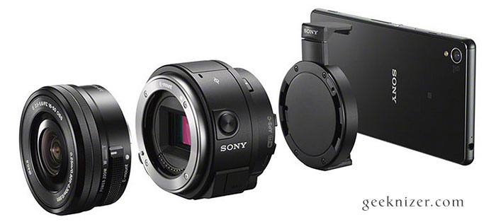 sony-qx1-dslr-android