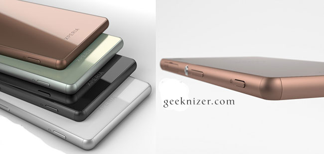 xperia-z3-colors
