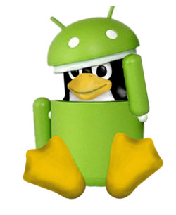 android-kernel-(1)