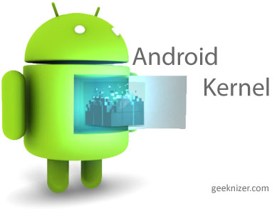 android-kernel
