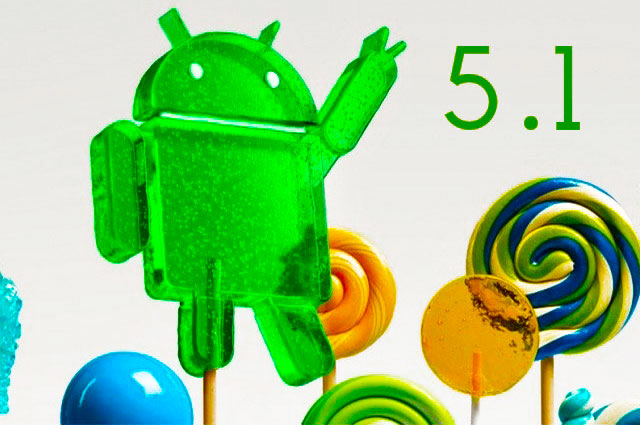 5.1-android