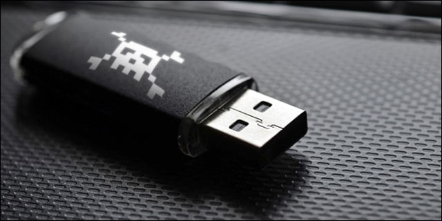bad_USB