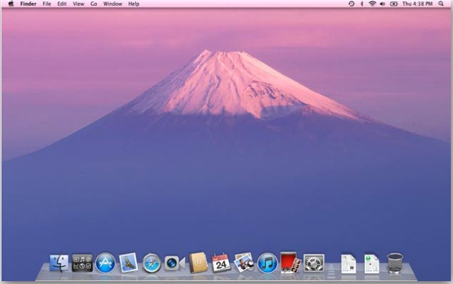 Mac-OS-X-Lion-Desktop