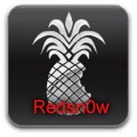 Redsn0wJailbreak