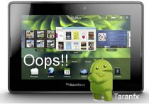 android-playbook