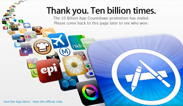 billion-apps