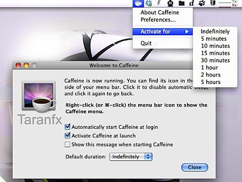 caffeine-mac.jpg