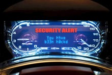 car-hacking.jpg