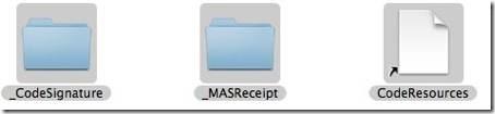 crack-mac-app-store