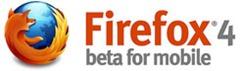 firefox4-mobile