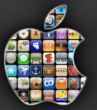 Best Twitter apps for iPhone on iOS 7: Tweetbot 3 - HD Wallpapers