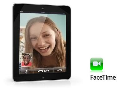 how to get facetime on laptop