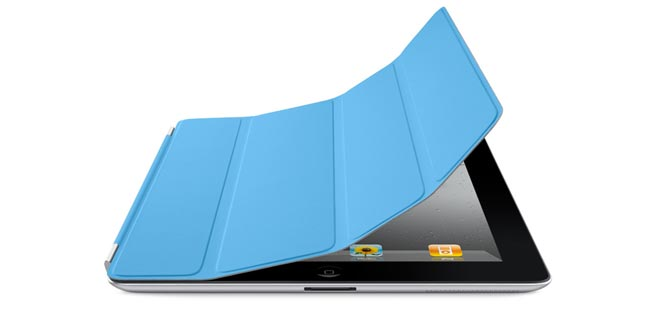 ipad 2 cover. cleans your iPad 2 screen