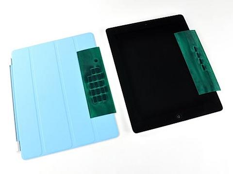 ipad2-smart-cover.jpg