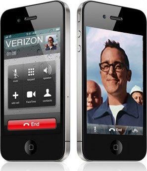 iphone_4_verizon