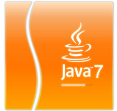 Jozi's Java 7 launch