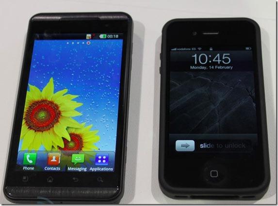 lgoptimus3d-vs-iphone