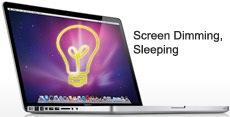 macbook-screen-dimming-sleep.jpg