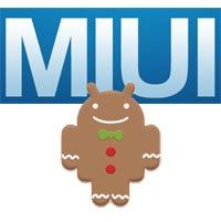 miui-gingerbread-rom.jpg