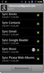 music-sync